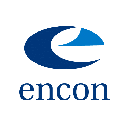 Carrier-Encon