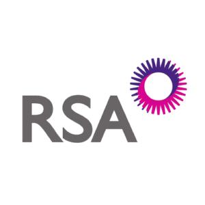 Carrier-RSA