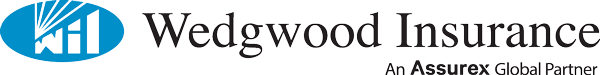 Wedgwood Insurance