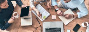 Header-Employees-Technology