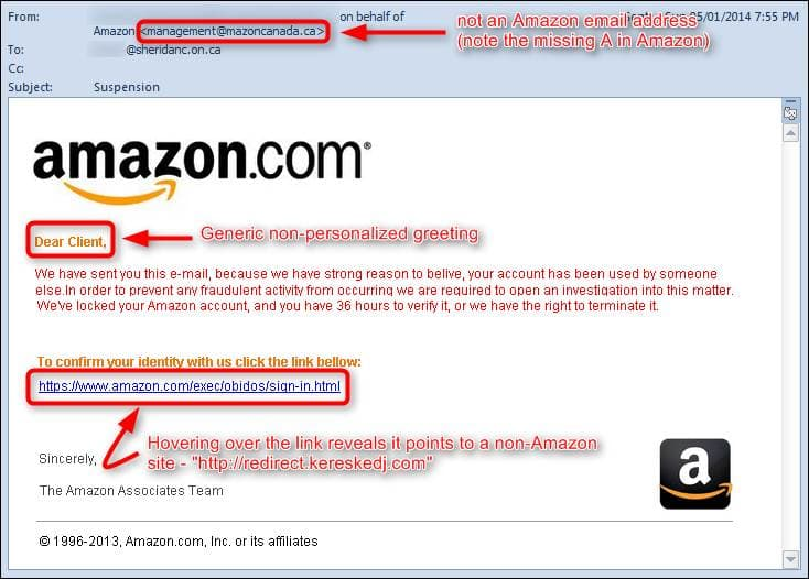 amazon-phish