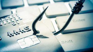 spam-phishing-img-01