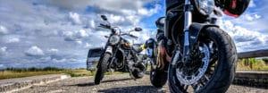 motorbike crop