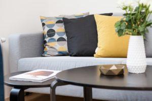 home sofa cushions