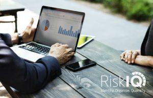 Risk IQ
