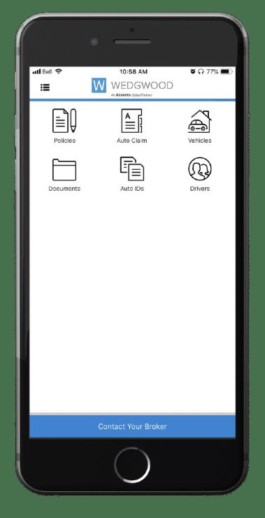 W24-App