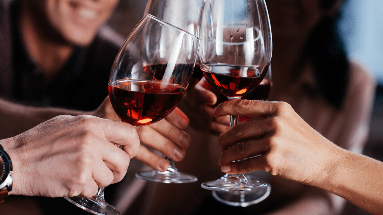 host liquor liability