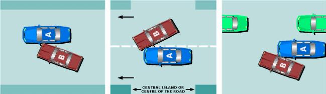 diagram 12.4