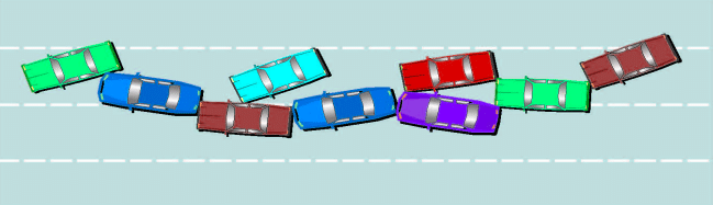 diagram 13.2